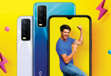 latest smartphone in india with 5000mah and more battery under price rs 15000