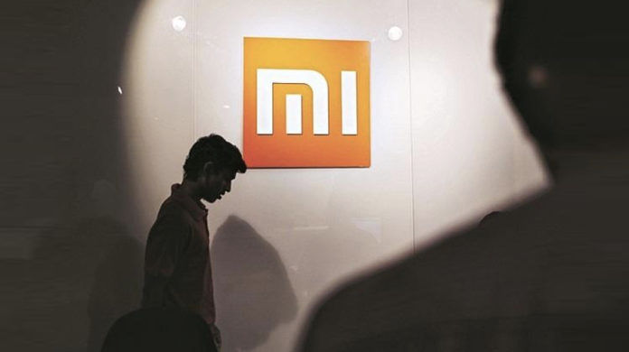 xiaomi mi browser pro baidu chinese app ban in india data privacy