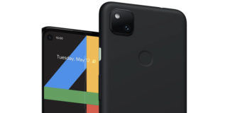 Google Pixel 4a 5g announced price specs sale Pixel 5