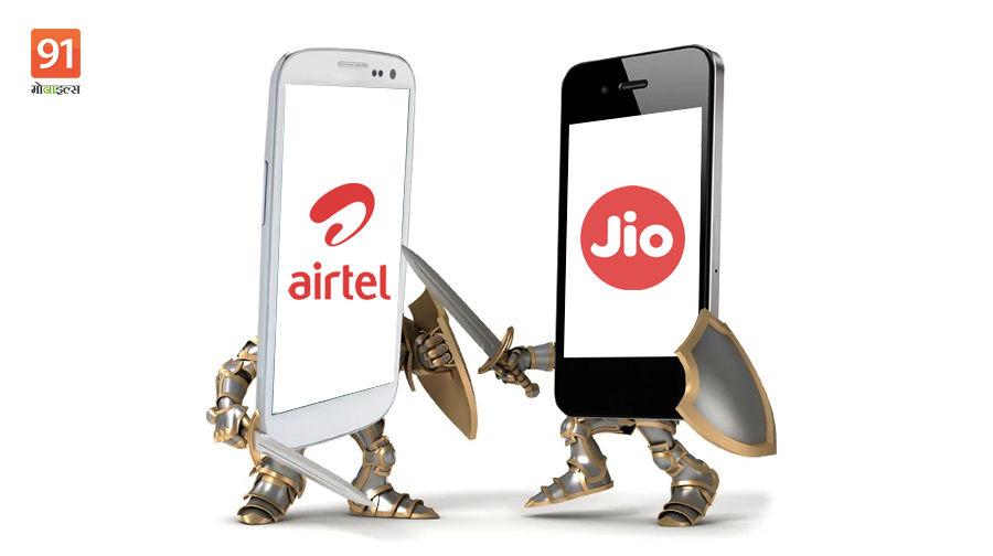 jio-vs-airtel-1