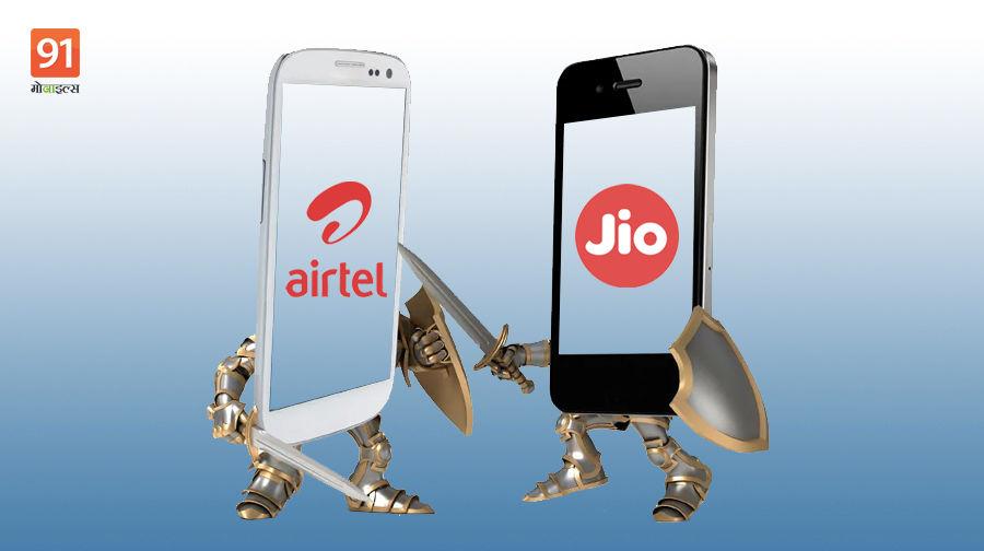 jio-vs-airtel-copy