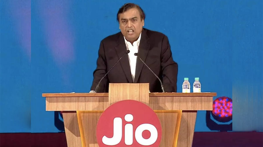 reliance-jio-mart-fake-website-fraud