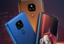 motorola-moto-e7-plus-launched-in-india-5000mah-battery-48mp-quad-camera-price-sale