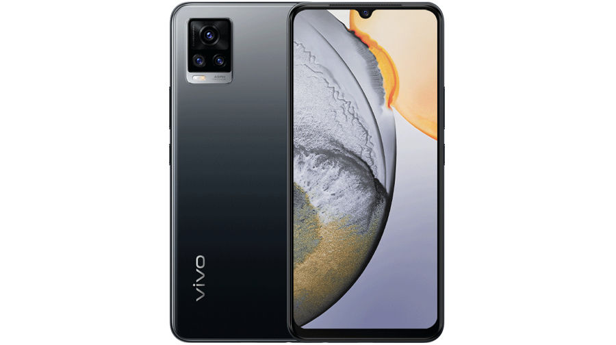 vivo-v20-product-page-goes-live-on-official-indian-website-might-launch-on-12-october