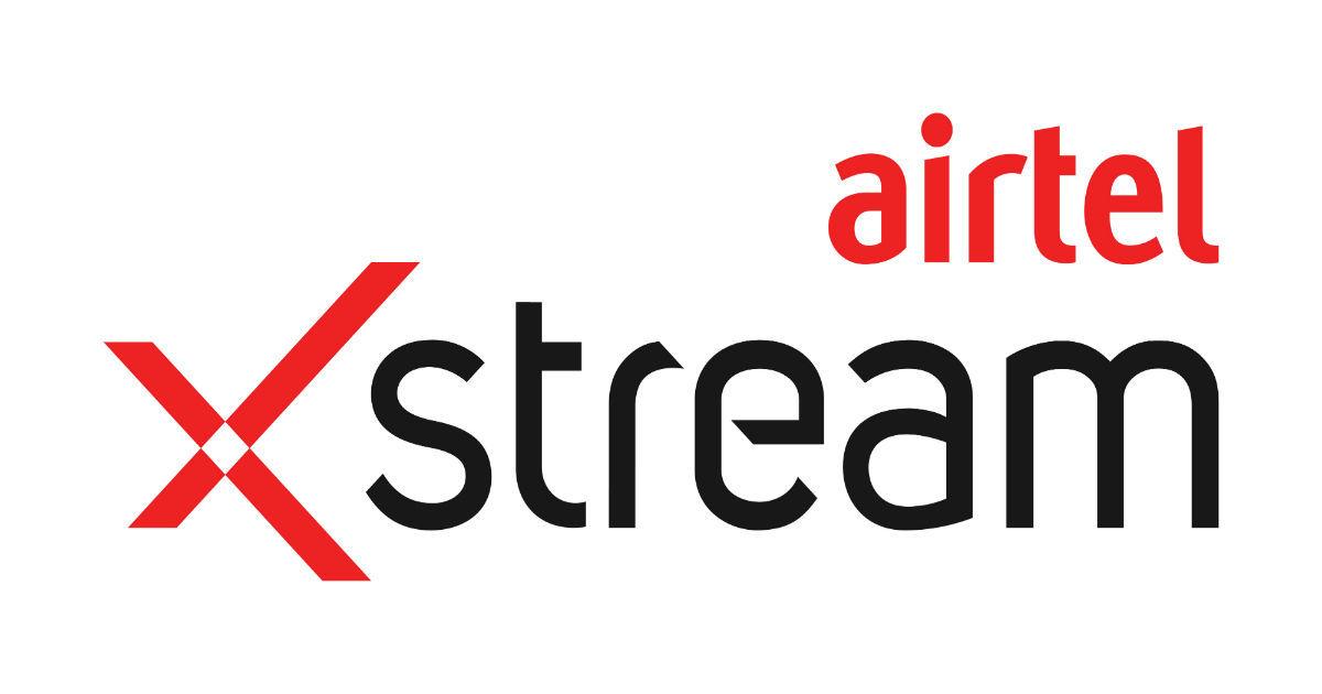 airtel-xstream-fiber