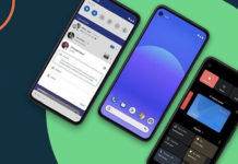 Android 11 stable update release pixel oneplus realme xiaomi oppo smartphones