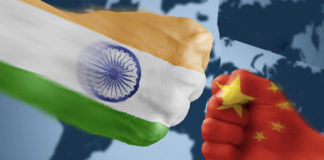 all-chinese-app-ban-in-india-full-list