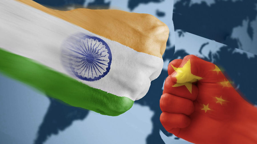 full list of chinese apps banned in india