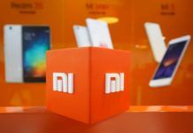 xiaomi-putting-pressure-to-sell-redmi-retailers-upset