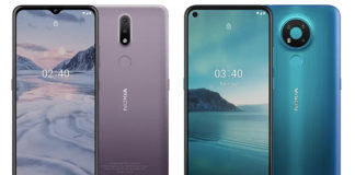 nokia 24 nokia 3 4 india launch confirmed listed on official website page goes live