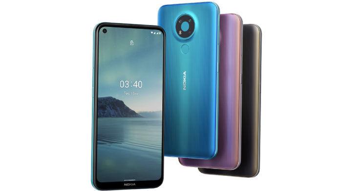 Nokia 3 4 Nokia 2 4 india launch on 26 november specs price sale offer