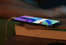 OPPO F17 Pro launched in india know price full specs feature sale