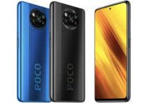 POCO M2 Pro POCO X3 POCO C3 smartphone price cut discount in india rs 4000