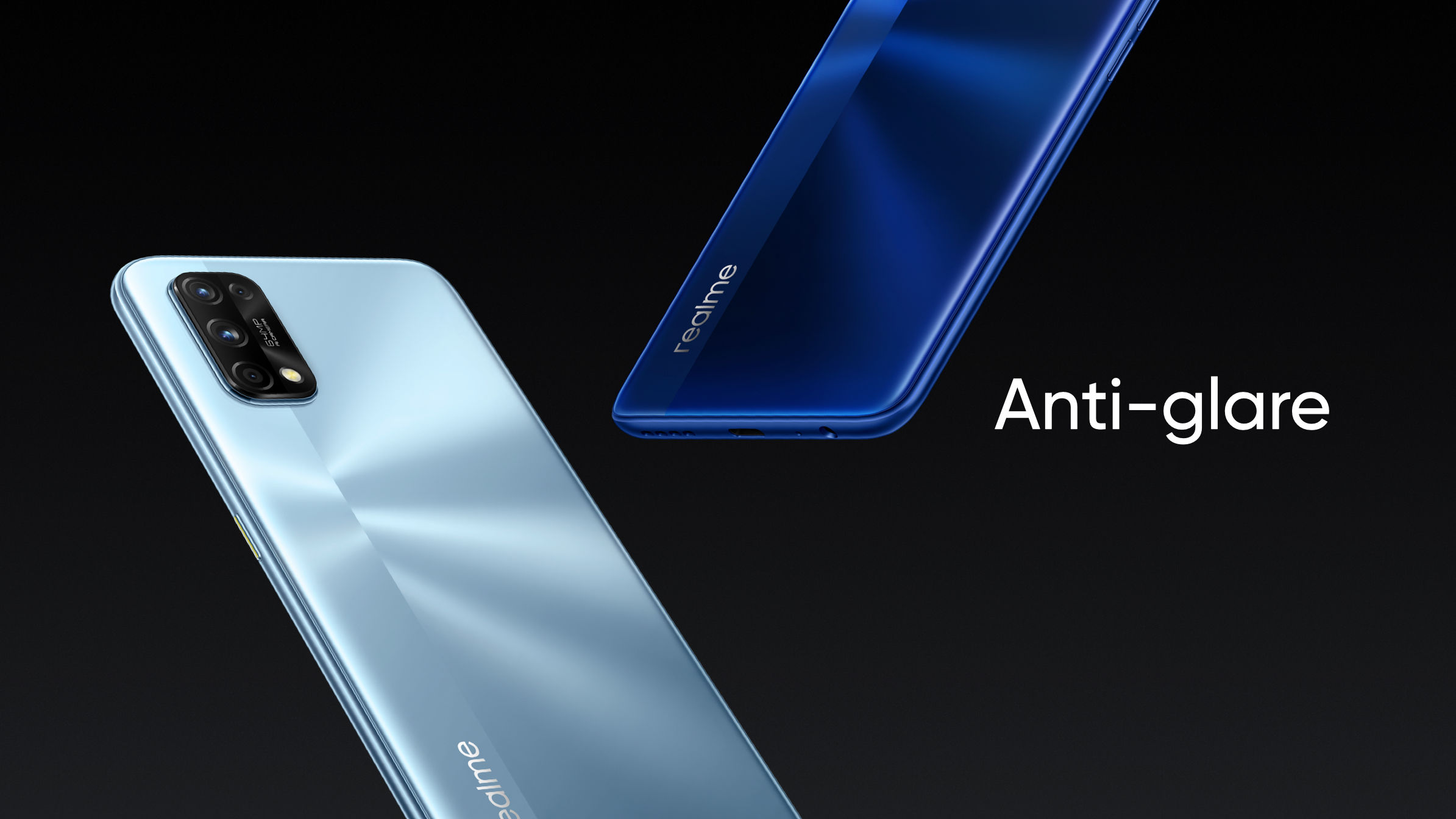 realme-7-and-7-pro-phone