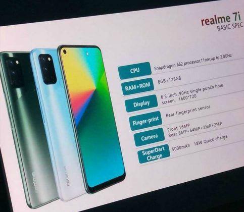 realme-7i-new