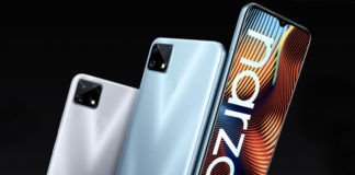 realme-narzo-20-pro-20a-launched-in-india