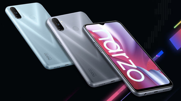 the-indian-gadget-awards-2020-best-budget-phone-of-2020