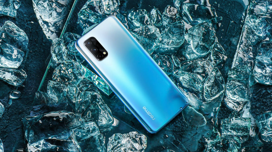 realme-x7-launched