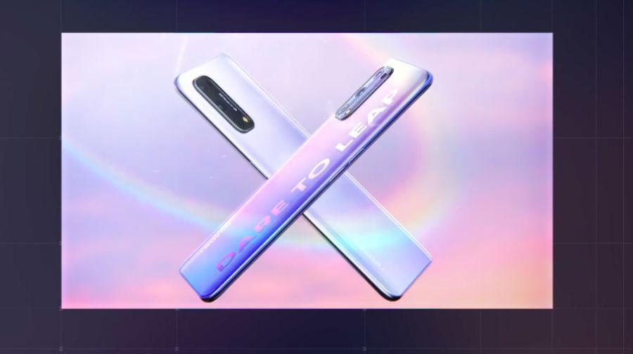 realme-x7-new