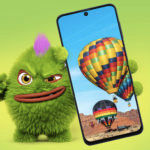 samsung galaxy m51 officially launched in india know all specs features price sale