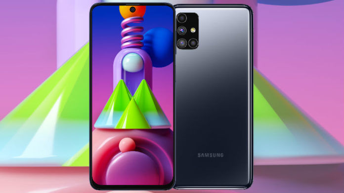 samsung-galaxy-m51-officially-launched-in-india-know-all-specs-features-price-sale