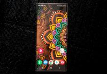 samsung-galaxy-note-20-ultra-5g-review-in-hindi