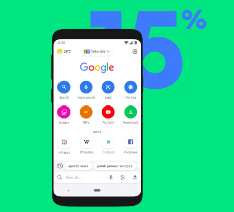 know everything about android 11 go edition best features