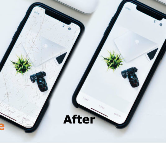 how-to-remove-phone-screen-scratches