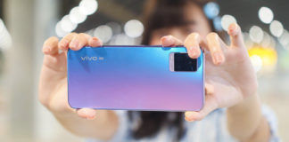The Indian Gadget Awards 2020 best-selfie-phone-of-2020
