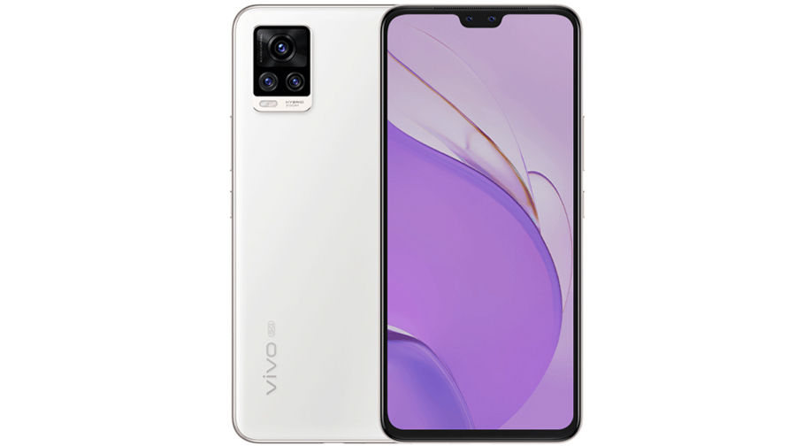 Vivo V20 Pro 5G launching india in first week of december know everything specs price sale