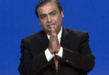 reliance-jio-remove-iuc-regime-from-1st-jan-2021-voice-calls-unlimited-free