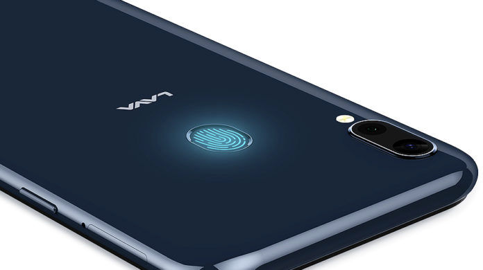 lava-z1-z2-z4-z6-made-in-india-smartphone-launched