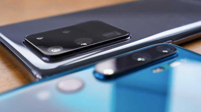 how to buy a new smartphone most important things to remember