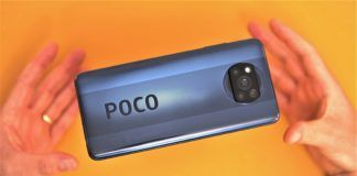 POCO X3 might launch in india on 22 september price rs 19999
