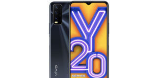 vivo y20 2021 listed on nbtc certification launch soon