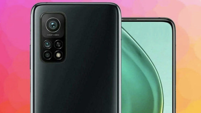 xiaomi Mi 10T pro and lite to be launched on 30 september know specs price