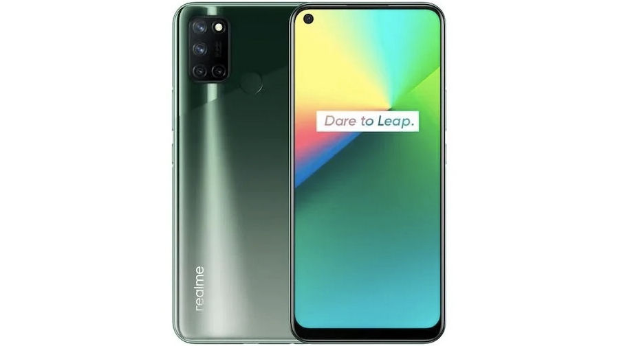 top-5-latest-cheap-smartphone-with-punch-hole-display-in-india-in-2021