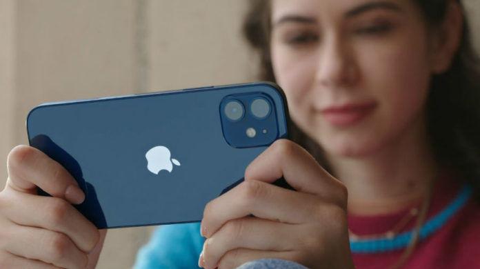 apple facebook page blue tick verification remove