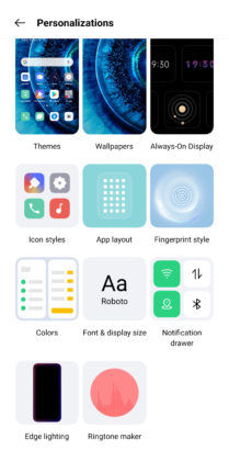oppo-coloros-11-best-features-with-android-11-find-x2
