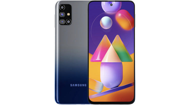 Samsung Galaxy M31 Prime Edition India Launch soon price Specs