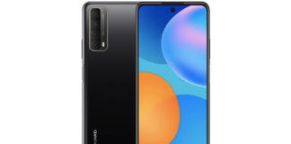 Huawei Y7a launched kirin 710a 48mp quad camera 5000mah battery specs price sale