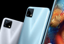 OPPO A15 full specifications feature india launch