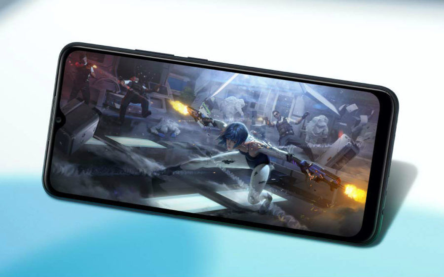 oppo-a15-launched-in-india-at-price-rs-10990-full-specs-feature-sale-offer