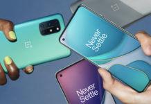 oneplus-8t-5g-smartphone-top-best-5-features