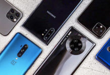 top-10-most-powerful-phone-with-12-gb-ram-in-india-smartphone-market