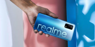 realme 8i and realme 8 5g phone to launch in india soon know specs price