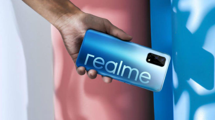 realme-v15-to-launch-on-7-january-with-64mp-camera-dimensity-880u