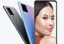 vivo-v20-series-officially-launched-in-india-camera-specs-price-sale-offer