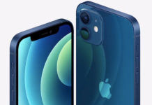 Apple starts iPhone 12 assembly in India