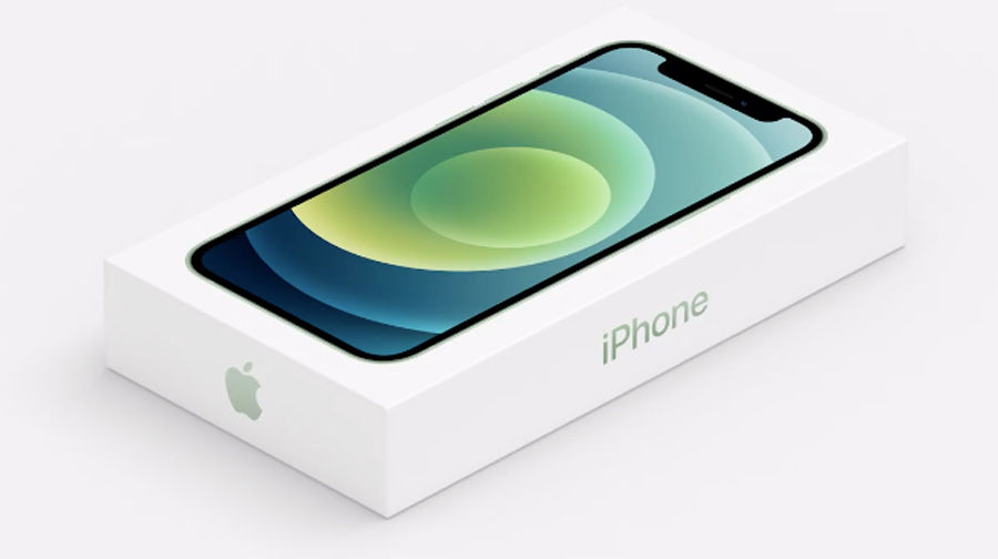 china delivery boy steals 14 apple iphone 12 pro max units of worth rs 20 lakh hire bmw